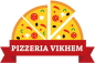 Pizzeria Vikhem
